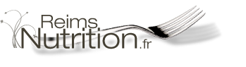 Reims Nutrition.fr